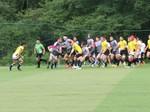 2017_8_18 vs國學院_9.jpg