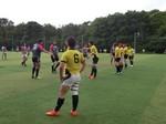 2017_8_18 vs國學院_20.jpg