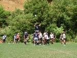 2017_08_22 vs東北学院_101.jpg