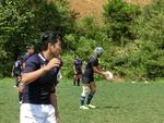 2017_08_22 vs東北学院_111.jpg