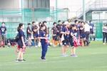 2017_10_08 vs駿河台_22.jpg