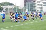 2017_10_08 vs駿河台_29.jpg