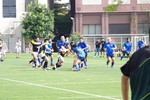 2017_10_08 vs駿河台_32.jpg