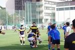 2017_10_08 vs駿河台_45.jpg