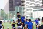 2017_10_08 vs駿河台_47.jpg