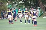 2017_10_08 vs駿河台_56.jpg