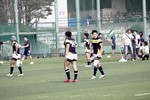 2017_10_08 vs駿河台_65.jpg