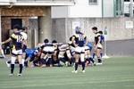 2017_10_08 vs駿河台_75.jpg