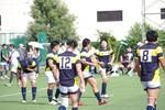 2017_10_08 vs駿河台_122.jpg