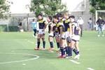 2017_10_08 vs駿河台_124.jpg