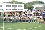 2017_10_08 vs駿河台_130.jpg